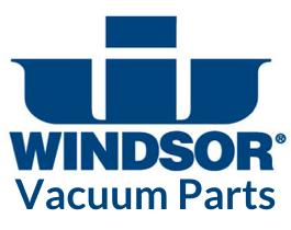 WindsorVacParts.com